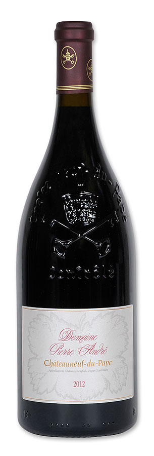 domaine-pierre-andre--pierre-andre-chateauneuf-du-pape-2012.jpg