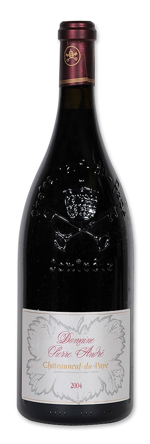 domaine-pierre-andre--chateauneuf-du-pape-2004-magnum.jpg