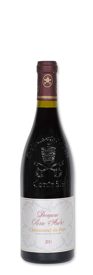 domaine-pierre-andre--chateauneuf-du-pape-2011.jpg